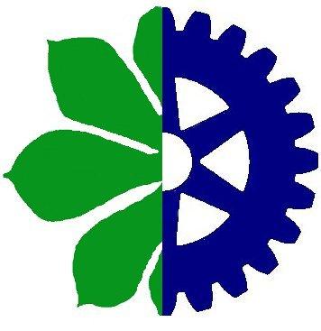 BsBiosystem logo